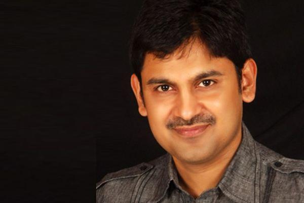 Manoj Muntashir Manoj Muntashir 39Galliyan39 was a hit as it could connect with the