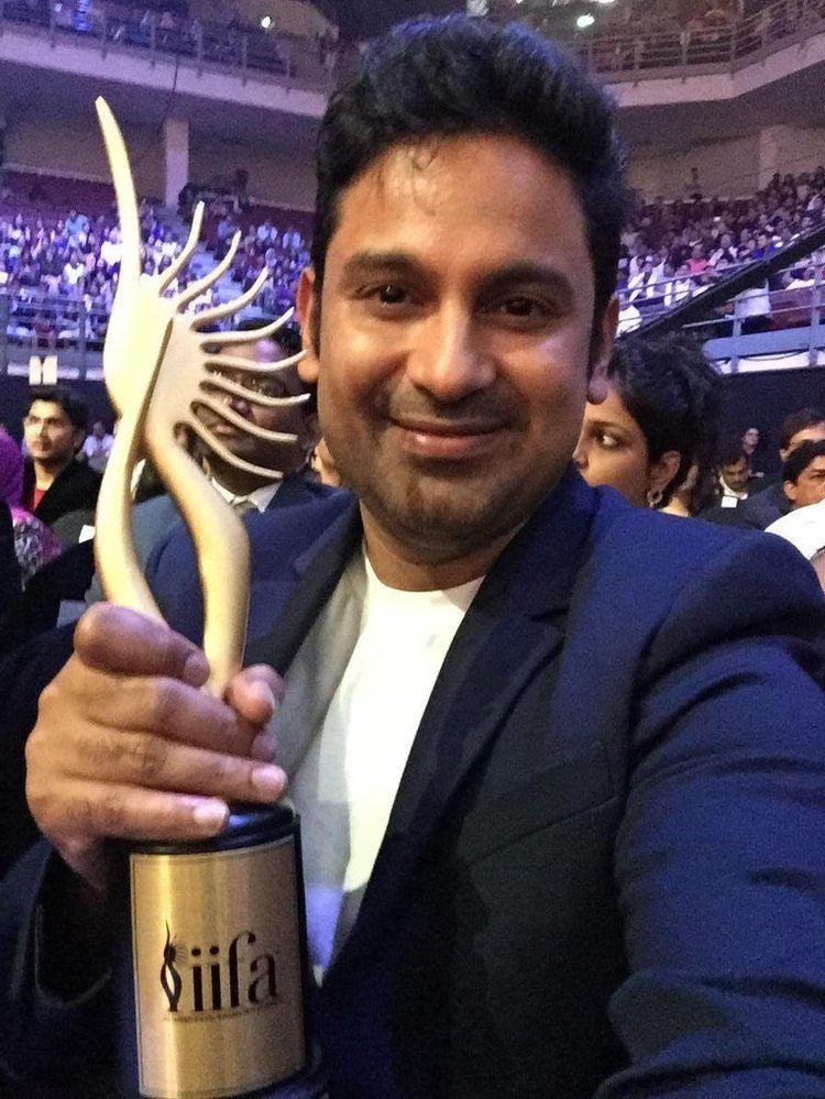 Manoj Muntashir Manoj Muntashir on Twitter quotMillion thanks to ankitmusic