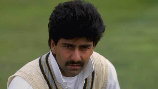 Manoj Prabhakar (Cricketer)