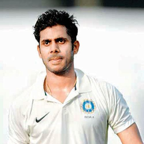 Manoj Tiwary (Cricketer)