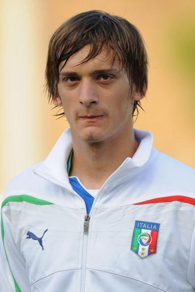 Manolo Gabbiadini goaldentimesorgwpcontentuploads201201Manolo