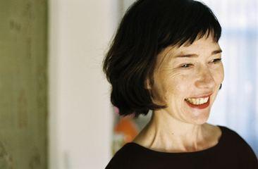 Manon de Boer Toulouse International Art Festival Programme Manon de Boer