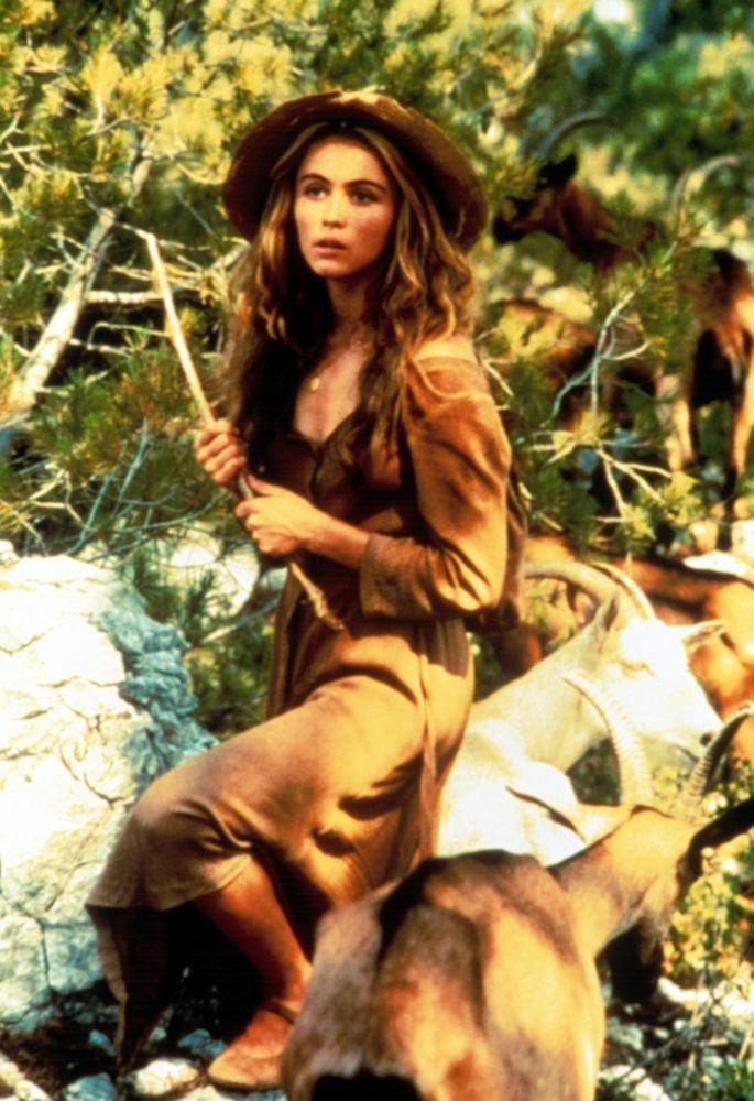 Manon des Sources (1986 film) Cineplexcom Manon des sources