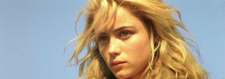 Manon des Sources (1986 film) Manon des Sources 1986 Southern Vision
