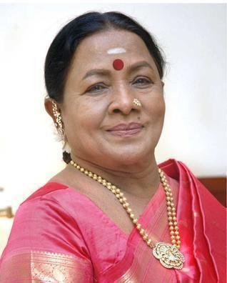 Manorama (Tamil actress) wwwview7mediacomwpcontentuploads201510mano