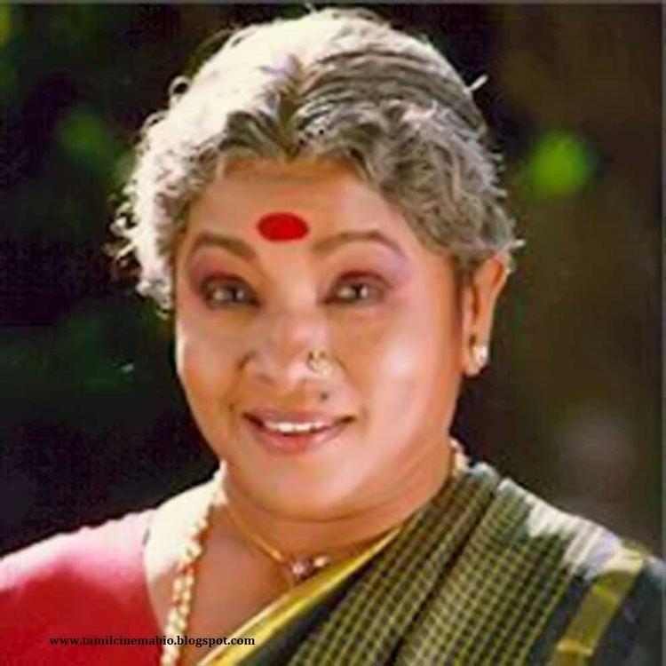 Manorama (Tamil actress) Profile and Biography of Tamil actress Manorama Tamil Cinema