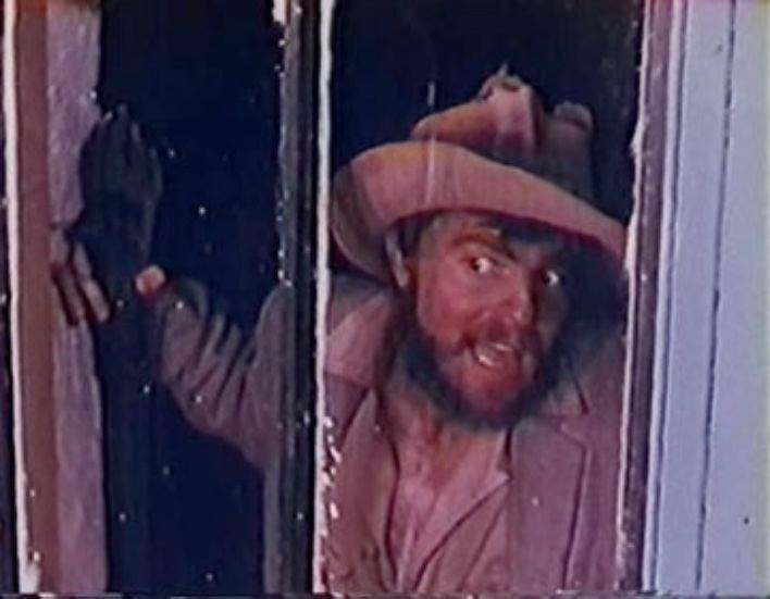 Manos: The Hands of Fate movie scenes Manos The Hands of Fate 1966 Um f ck it Here s IMDB A family gets lost on the road and stumbles upon a hidden underground devil worshiping cult
