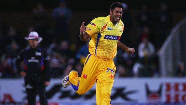 IPL 2017 auction Gujarat Lions draft in Manpreet Gony Nathu Singh