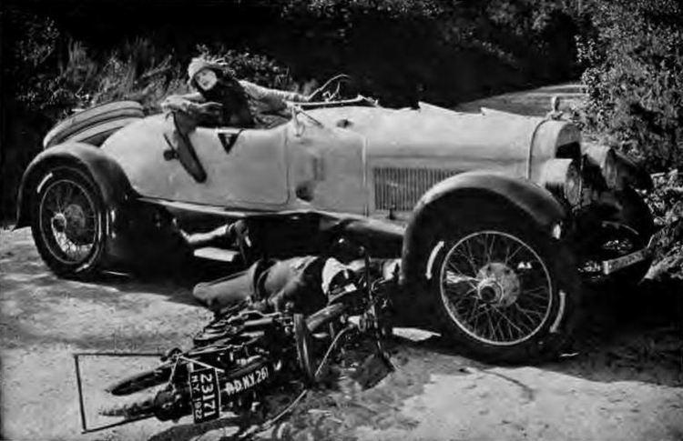 Manslaughter (1922 film) FileManslaughter 1922 3jpg Wikimedia Commons