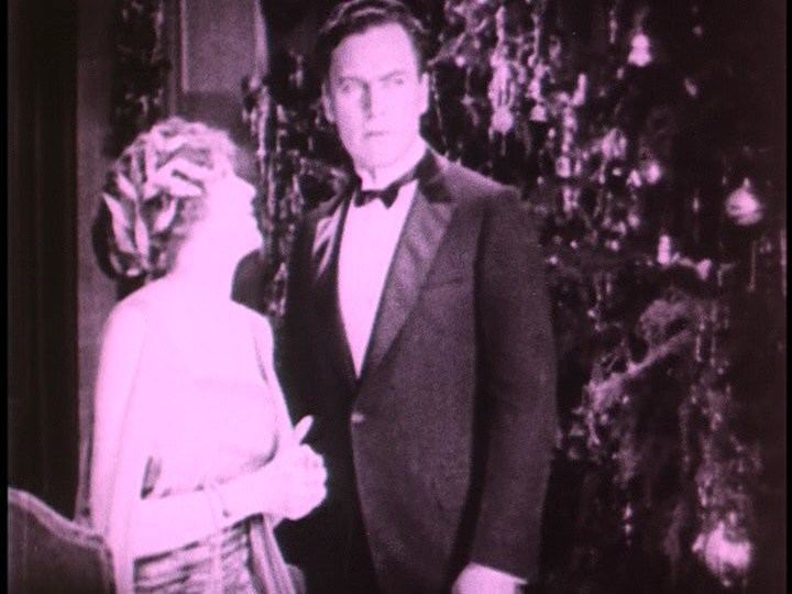 Manslaughter (1922 film) Manslaughter 1922 A Silent Film Review Movies Silently