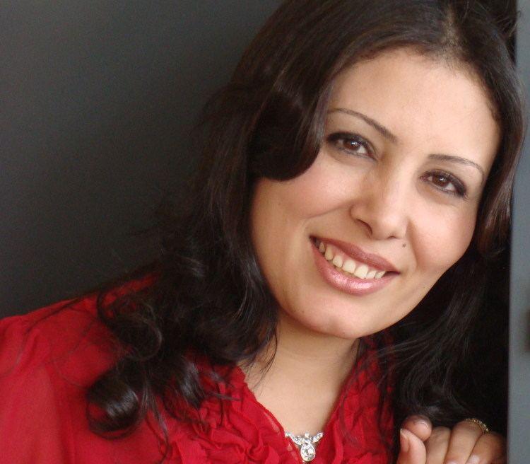 Mansoura Ez-Eldin wwwgliamantideilibriitwpcontentuploads20120