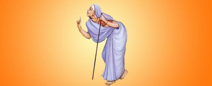Image result for Manthara