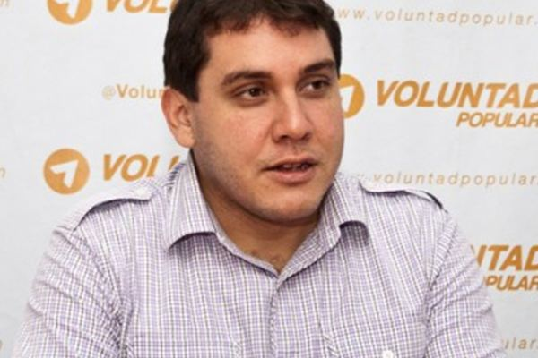 Manuel Avendaño Manuel Avendao El mundo alza la voz en favor de la libertad de
