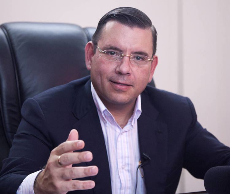 Manuel Baldizón Manuel Baldizn Noticias de Guatemala Diario El Informal