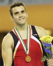 Manuel Carballo (gymnast) estaticos02elmundoeselmundodeporteespeciales2