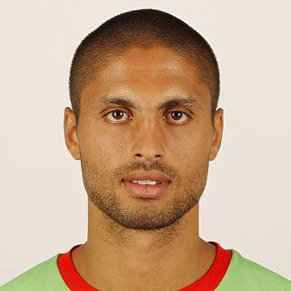 Manuel da Costa (footballer) wwwtheatlaslionscomcommunities500400789058