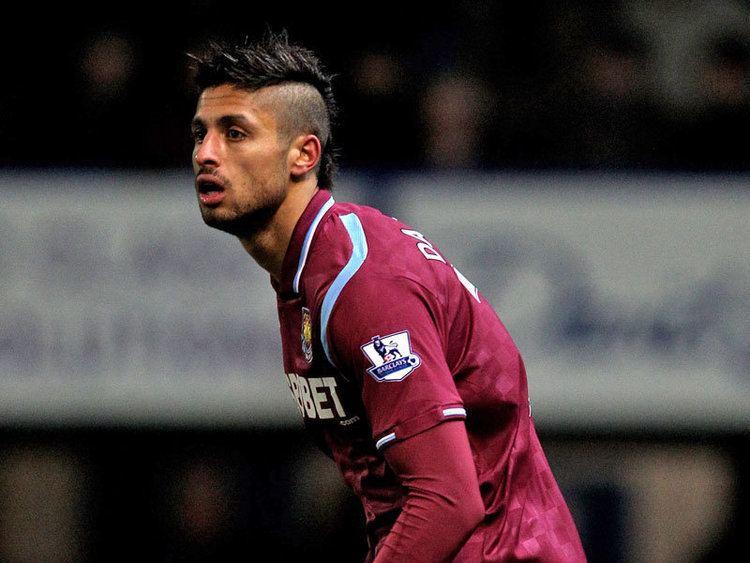 Manuel da Costa (footballer) Manuel Da Costa Morocco Player Profile Sky Sports Football