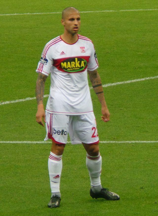 Manuel da Costa (footballer) Manuel da Costa footballer Wikiwand