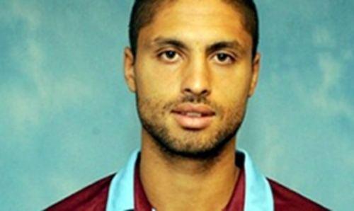 Manuel da Costa (footballer) 1sivassporunsontransferimanueldacostajpg