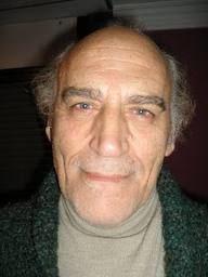 Manuel de Blas WesternsAll39Italiana Happy 70th Birthday Manuel de Blas