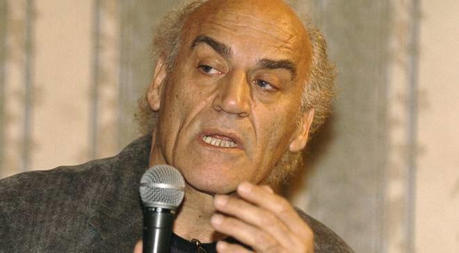 Manuel de Blas Manuel de Blas Theatre Biography and works at Spain is