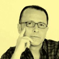 Manuel DeLanda wwwdesigngeopoliticsorgdg2011imagesbiomanuel