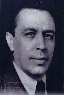 Manuel Gómez Morín httpsuploadwikimediaorgwikipediacommonsthu