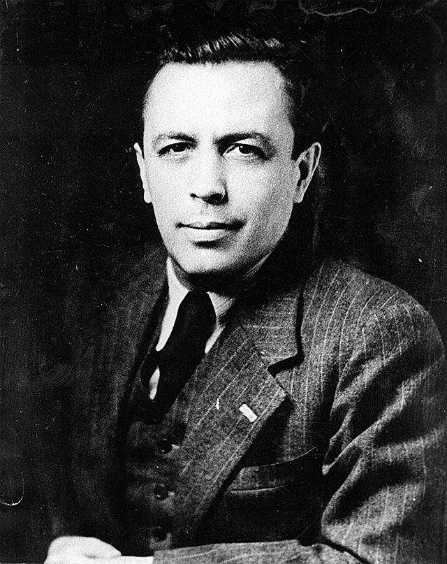 Manuel Gómez Morín Manuel Gomez Morin Alchetron The Free Social Encyclopedia
