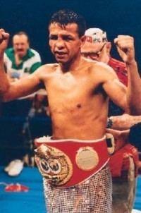 Manuel Medina (boxer) staticboxreccomthumb994ManuelMedinajpg200