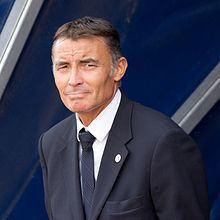 Manuel Mejuto González httpsuploadwikimediaorgwikipediacommonsthu