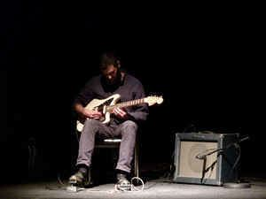 Manuel Mota (guitarist) Manuel Mota Discography at Discogs