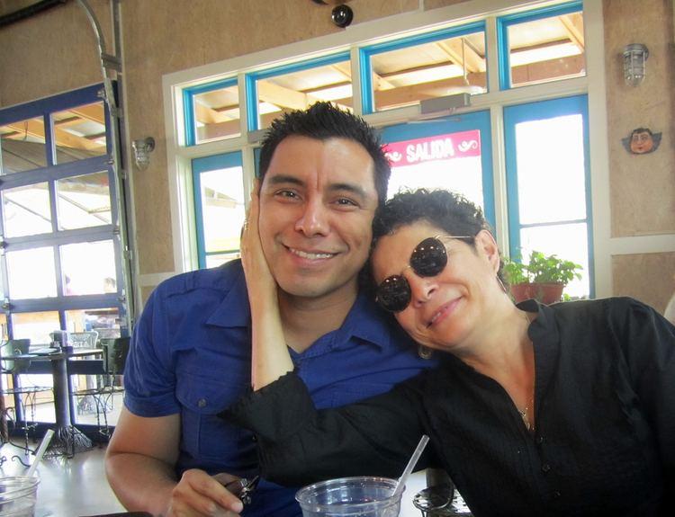 Manuel Muñoz (writer) Manuel Manuel Muoz Page 3