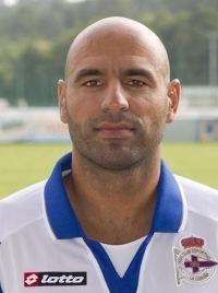 Manuel Pablo wwwfootballtopcomsitesdefaultfilesstylespla