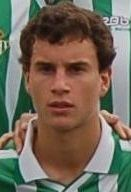Manuel Palancar Belloso wwwbdfutbolcomij400382jpg