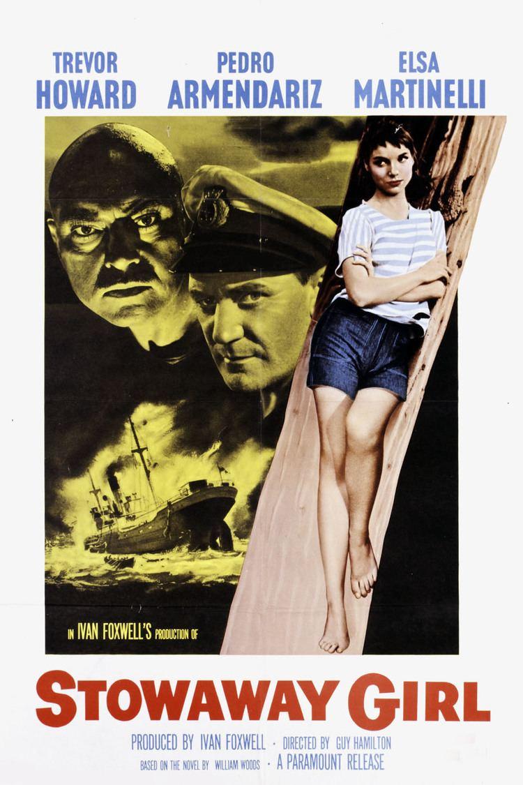 Manuela (1957 film) wwwgstaticcomtvthumbmovieposters8231648p823