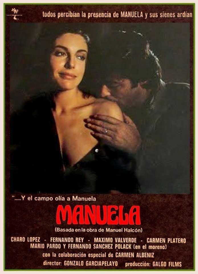 Manuela (1976 film) 1bpblogspotcom44fsQaEOAQUvEdBFedYyIAAAAAAA