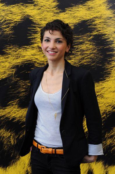 Manuela Martelli Manuela Martelli Zimbio