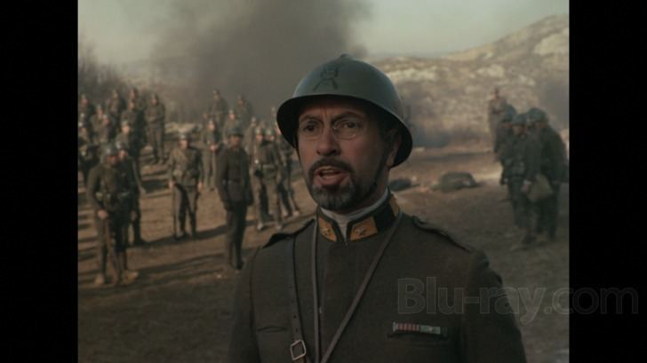 Many Wars Ago Many Wars Ago Bluray