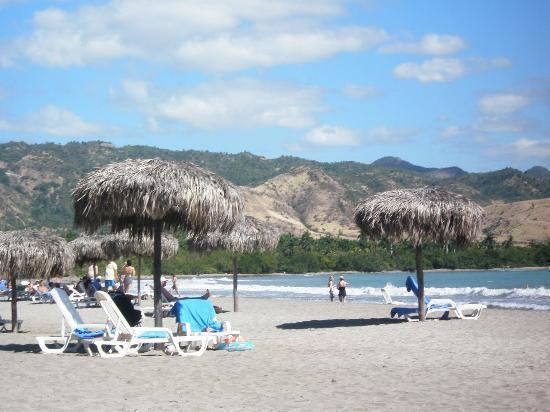 Manzanillo, Cuba Beautiful Landscapes of Manzanillo, Cuba