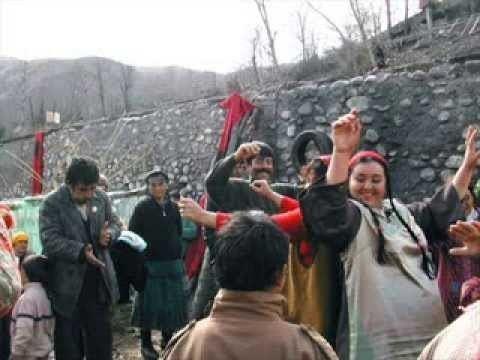 Mao Tse Tung (film) httpsiytimgcomviZTtDr0NL1ishqdefaultjpg