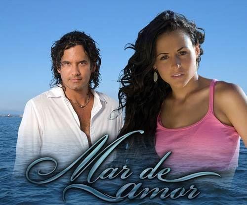 Mar de amor alchetron the free social encyclopedia mar de amor resumo da novela mar de amor 2305 a 2705 guia muria altavistaventures Images
