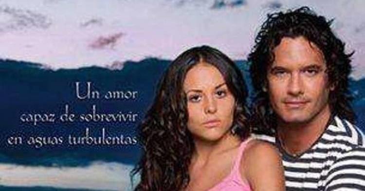 Mar de amor alchetron the free social encyclopedia mar de amor mar de amor cast list of all mar de amor actors and actresses altavistaventures Images