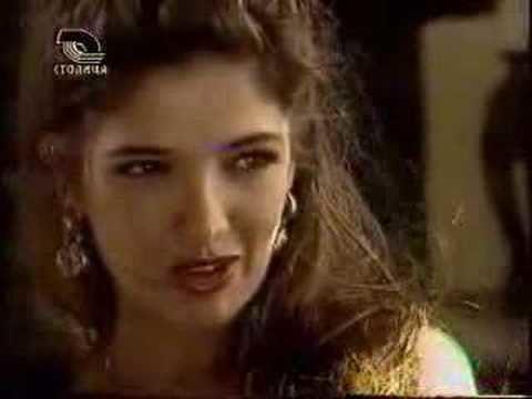 María Bonita (telenovela) Maria Bonita YouTube
