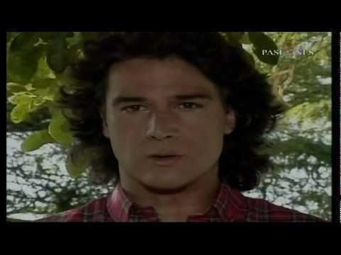 María Bonita (telenovela) httpsiytimgcomviMAVDS50eE1Ehqdefaultjpg