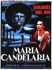 María Candelaria Mara Candelaria Wikipedia