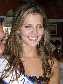 María Cristina Díaz-Granados httpsuploadwikimediaorgwikipediacommonsthu