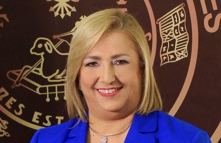 María de Lourdes Ramos Rivera wwwtucamaraprorgdnncamaraimagesRepresentantes