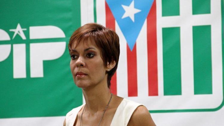 María de Lourdes Santiago Maria de Lourdes Santiago asegura es tiempo de quotla descolonizacin y