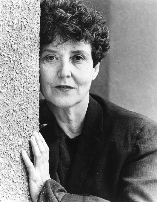 María Irene Fornés Mara Irene Forns Broadway Play Publishing Inc