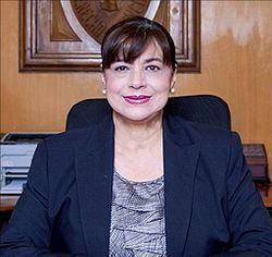 María Leoba Castañeda Rivas httpsuploadwikimediaorgwikipediacommonsthu